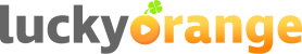 luckyorange_wordmark_transparent