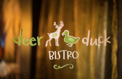 Deer Duck Bistro