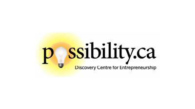 Possibility.ca