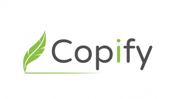 copify-logo-white-square-1024
