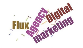 Keeping digital skills relevant in an agency