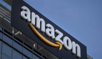 Websites hosted on Amazon Web Services go down across Australia