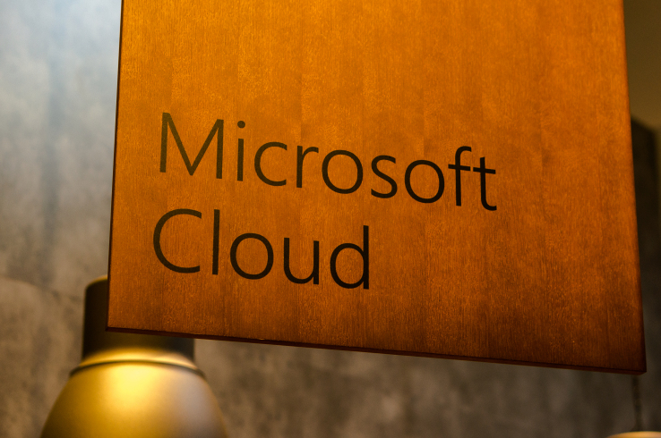 Microsoft bets on Apache Spark to power its big data and analytics services
