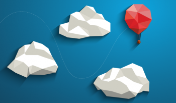 How chief information officers become chief innovation officers