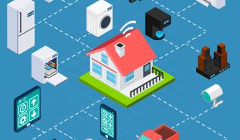 The future of the IoT job market