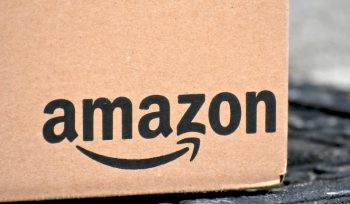 Amazon will pump $3B more into its Indian marketplace as it competes with Snapdeal and Flipkart