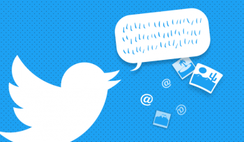 How Twitter secured accounts after user credentials were sold online