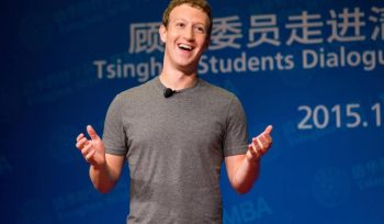 Facebook is disabling messaging in its mobile web app to push people to Messenger