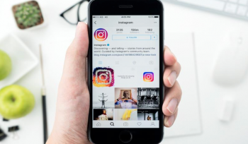 10 tips for improving your branding on Instagram