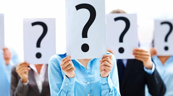 Is brand awareness still an option?