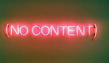 5 tactical changes your content strategy needs to stay relevant