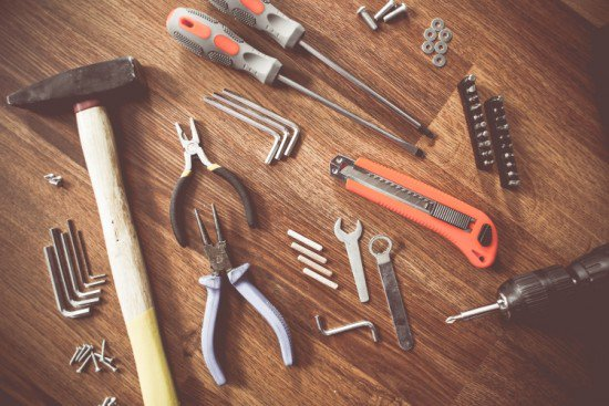 6 essential types of SEO Tools for 2016