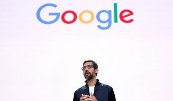 Google is giving more brands access to lightning-fast mobile ads