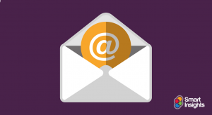 How to Optimize Your Site to Collect the Most Email Addresses