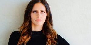 The 24-year-old billionaire heiress to the Dell fortune explains why Silicon Valley is over