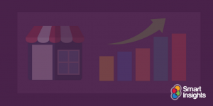How to Use Ecommerce Analytics for Better Conversions