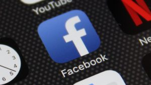 Selling data on millions 'is the opposite of our business model,' says Facebook's Boz