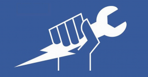 Facebook and the endless string of worst-case scenarios