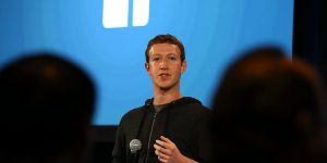 Facebook's nightmare is about to get a lot worse