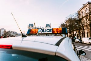 Report: Police are increasingly asking Google for area-based user data to solve crimes
