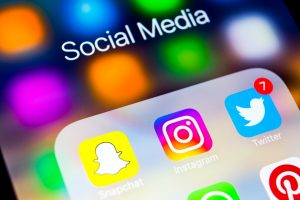 After launching in the U.S., Instagram expands its shoppable posts features to business users in eight other countries