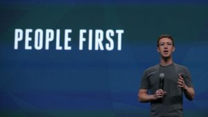 Why did Facebook kill its 'Anonymous Login' feature?