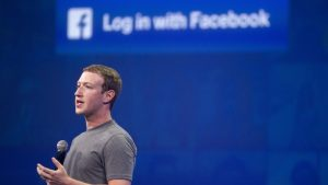 Why Mark Zuckerberg's announcement is a big deal