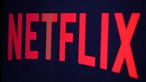 Netflix launches public bug bounty program