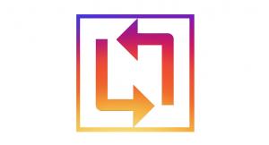 "Instagram Stories gets ""quote tweet""-style feed post resharing"